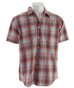 RVCA Grifter Shirt