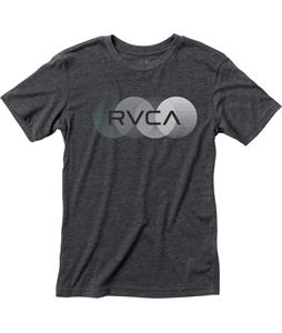 RVCA Horizon T-Shirt