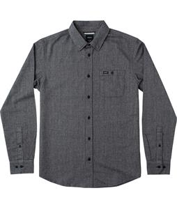 RVCA Illusion L/S Shirt