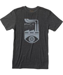 RVCA Industrial Eye T-Shirt