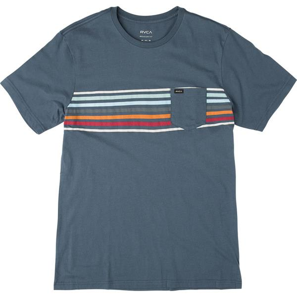 RVCA Islands T-Shirt