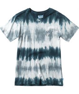RVCA Julian X Kelsey Crew T-Shirt