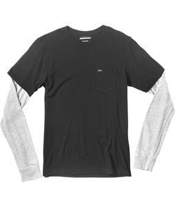 RVCA Layover T-Shirt