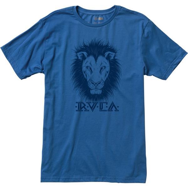 RVCA Lion T-Shirt