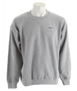 RVCA Little RVCA Crew Sweatshirt