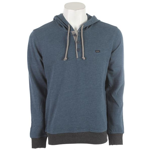 RVCA Magia Pullover Hoodie