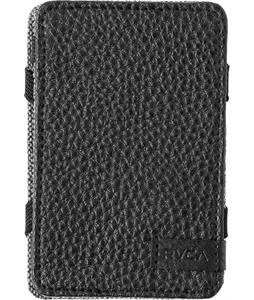 RVCA Magic Select Wallet