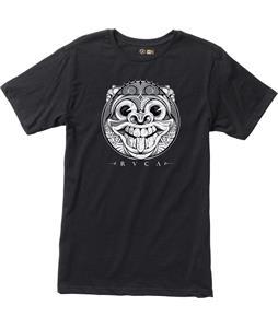 RVCA Mask T-Shirt