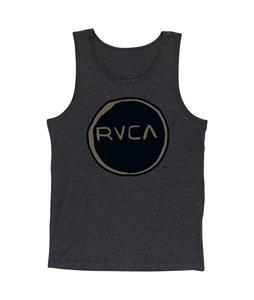 RVCA Melt Circle Tank Top