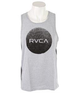 RVCA Motors Tank Top