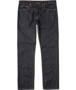 RVCA New Normal Denim Jeans