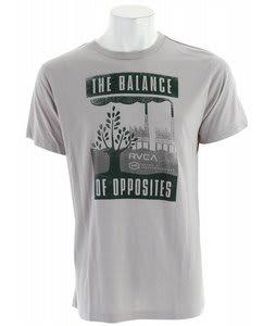 RVCA Off Shore T-Shirt