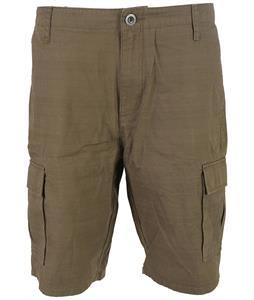 RVCA Otto Shorts
