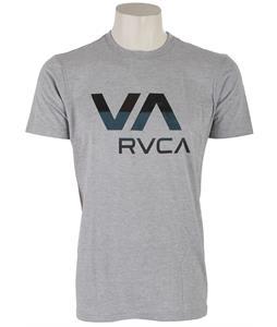 RVCA Outbound T-Shirt