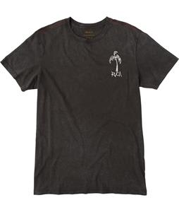 RVCA Palm Ink T-Shirt