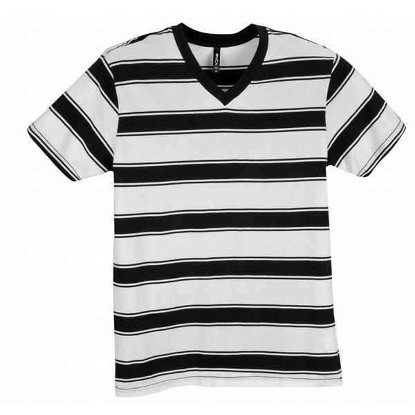 RVCA Phill Up T-Shirt