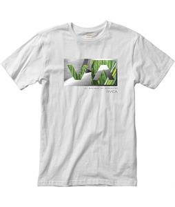 RVCA Photo Balance Box T-Shirt