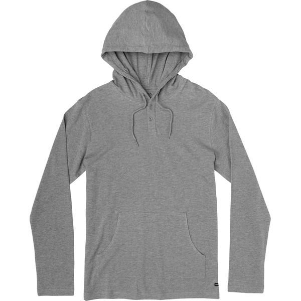 RVCA Pick Pullover 2 Hoodie