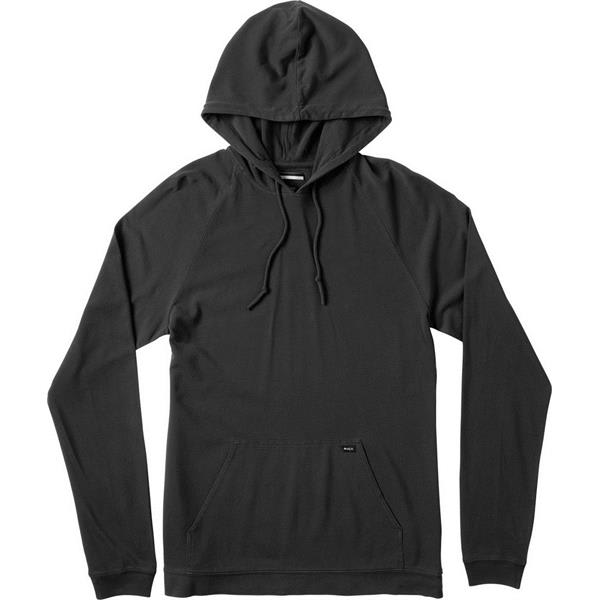 RVCA Pick Pullover Hoodie