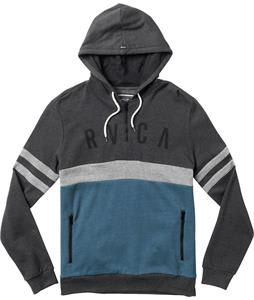 RVCA Pickup Pullover Hoodie