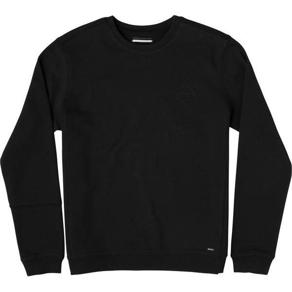 RVCA Presence Crew Sweatshirt