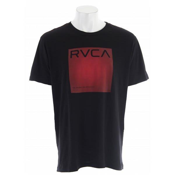 RVCA Process T-Shirt