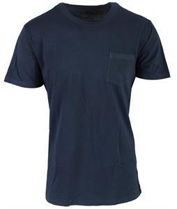 RVCA PTC2 Pigment T-Shirt