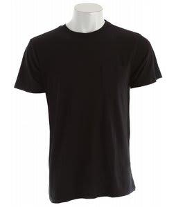 RVCA PTC 2 Shirt
