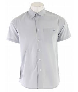 RVCA Republic S/S Shirt
