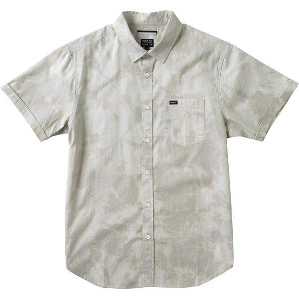 RVCA Ride Or Dye Shirt