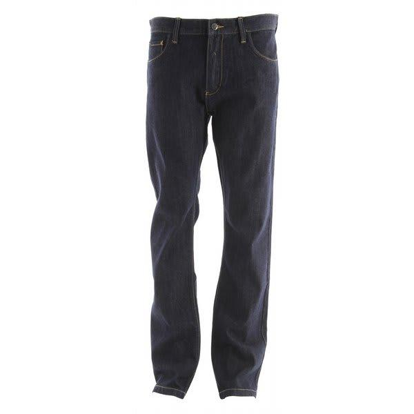 RVCA Romero II Jeans