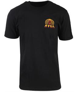 RVCA RTT T-Shirt