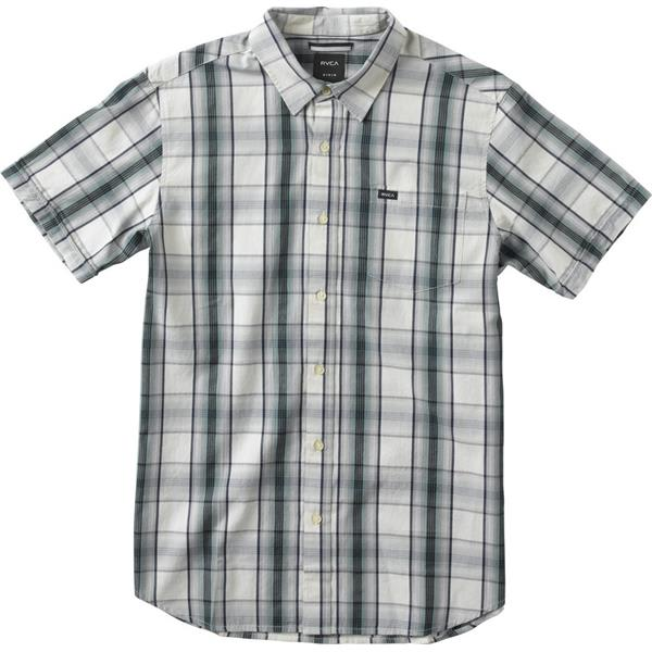 RVCA Run On Shirt