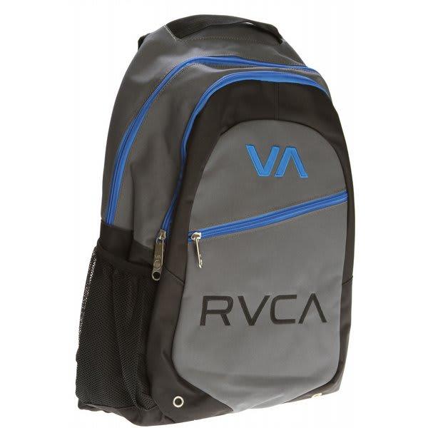 RVCA RVCA Pak II Backpack