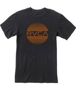 RVCA Sanborn T-Shirt