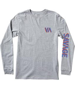 RVCA Savage T-Shirt
