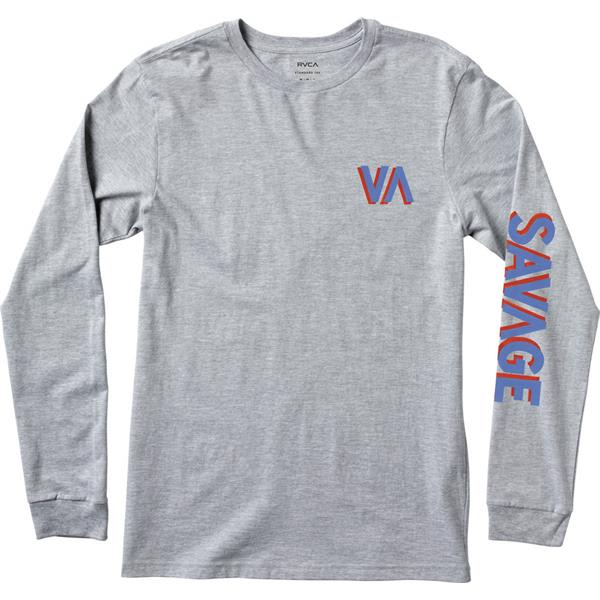 RVCA Savage T-Shirt