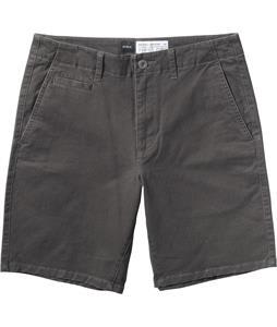 RVCA Sayo Shorts