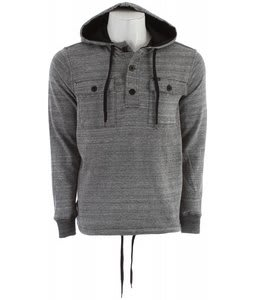 RVCA Scallywag Pullover Hoodie