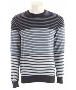 RVCA Scorpius Sweater