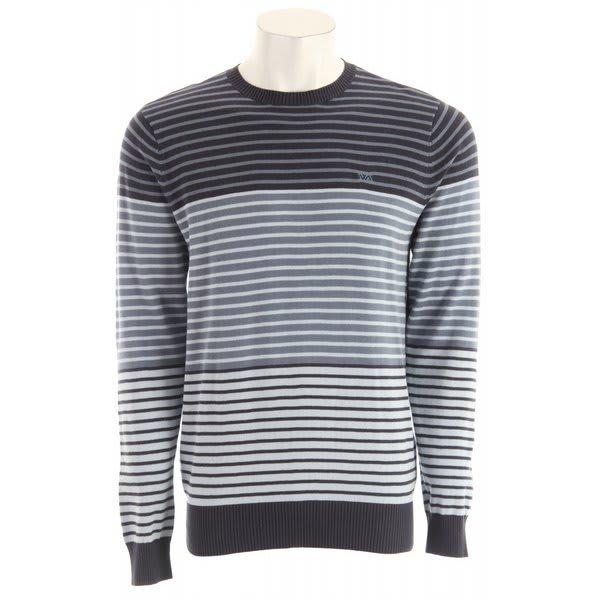 RVCA Scorpius Sweater