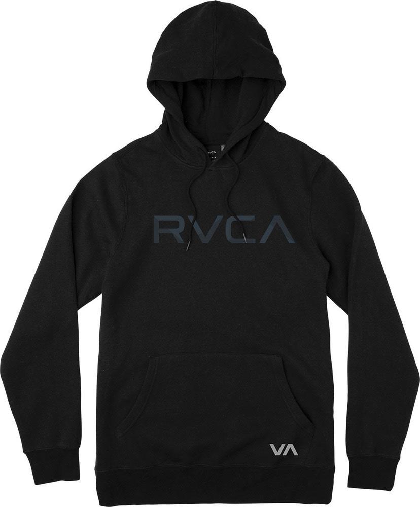 Rvca hoodie
