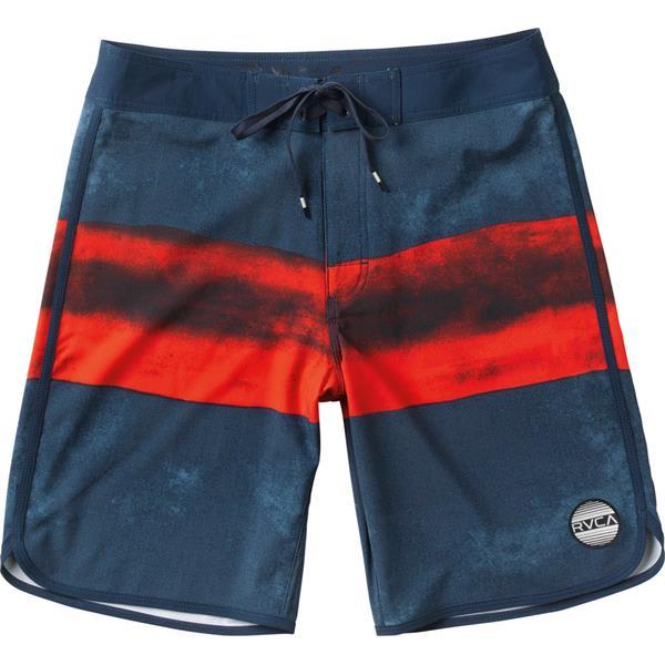 RVCA Solo Stripe Boardshorts