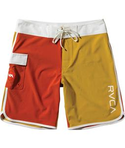 RVCA Southern 20in Boardshorts