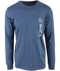 RVCA Sport L/S T-Shirt