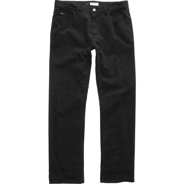 RVCA Stay RVCA Pants