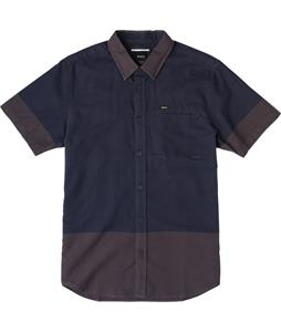 RVCA Stop Start Shirt