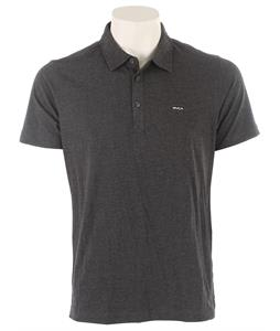 RVCA Sure Thing Polo