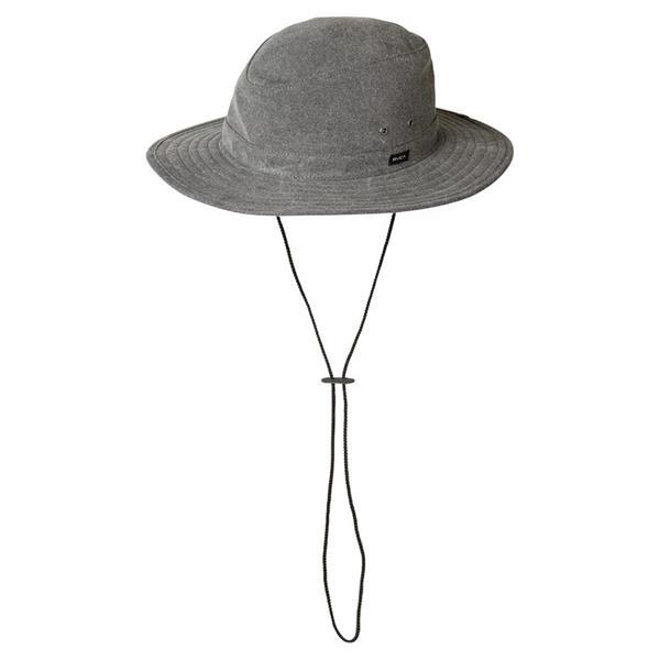RVCA Telegraph Hat