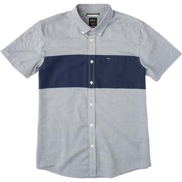 RVCA Thatll Do Bar Shirt